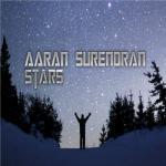 Aaran Surendran