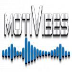 Motivibes