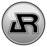 Andre Ramone