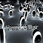 Hammonds Music
