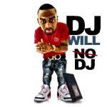 PRODUCER DJWILL