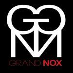 Grand NOX