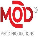 M.O.D. Media Productions