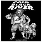 Cold Black River