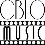 cblo music