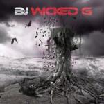Dj Wicked G