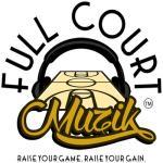 Full  Court Muzik