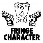 Fringe Character