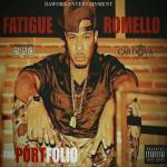 Fatigue Romello