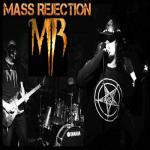 Mass Rejection