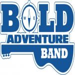 Bold Adventure Band
