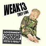 weak13