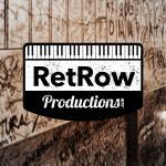 RetRow