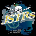 JSTRs