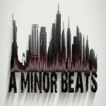 A Minor Beats