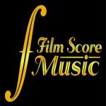 EDM Victory Parade by FilmScore Music