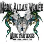 mark allan wolfe