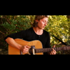 Madison Mahogany Sessions: Kyle Sherman - Carry Me back