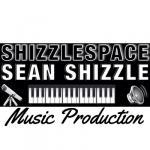 SEAN SHIZZLE