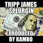Tripp james