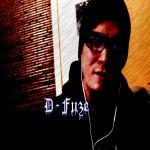 D-Fuze