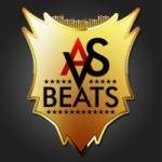 AVS Beats