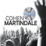 COHEN | MARTINDALE