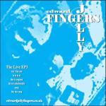 Edward jellyfingers