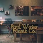 Paul Water Muzik