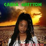 Cadia Gritton