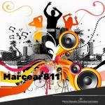 Marcear811