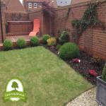 Gardening Services Stockport