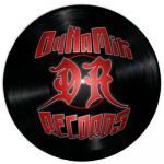 DyNaMik Records