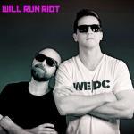 Will Run Riot