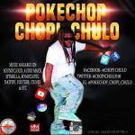 Pokechop Chopi Chulo