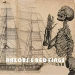 Razors & Red Flags