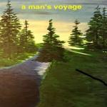 a man's voyage