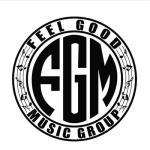 Talent/Feel Good Music