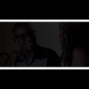 Akelicious - Nakuyewa - (Official Video Produced By A Bmarks Touch Films).mp4