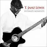 T.Jahz Lewis