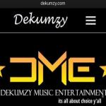 Dekumzy Entertainment