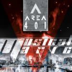Grupo Area401