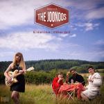 Nicolle & The Joonoos
