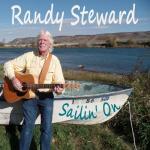 Randy Steward