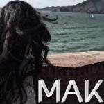 MAK Beats