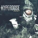Hyperdose