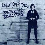 Emily Spector