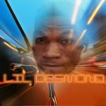 Lil Desmond