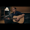 Have A Little Something | Jon Pattie | Live Performance