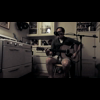 Pieces | Jon Pattie | Live Performance